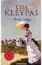 sueño contigo-lisa kleypas-9788497935418