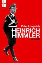 heinrich himmler-peter longerich-9788498676518