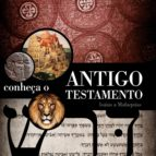 conheça o antigo testamento (aluno) - volume 2 (ebook)-9788576688518