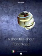 short tale about ruha's egg (ebook)-9788822819918