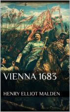 vienna 1683 (ebook) 9788827520918