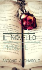 il novello principe (ebook)-9788827537718