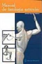 manual de fisiologia articular-adriana guzman velasco-9789589446218