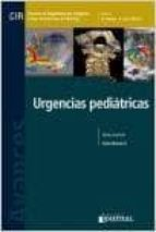 avances en diagnostico por imagenes 14: urgencias pediatricas (ci r, colegio interamericano de radiologia) karla moënne 9789871981618
