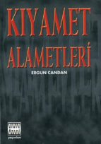 k?yamet alametleri (ebook)-2789785902928