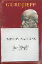 gurdjieff: el desarrollo armonico (incluye cd)-8712530911528