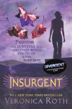 divergent 2: insurgent veronica roth 9780007442928
