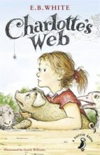 charlotte s web-e.b. white-9780141354828