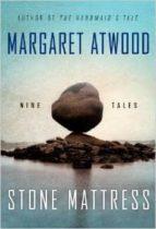 stone mattress-margaret atwood-9780385539128