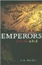 emperors don't die in bed-fik meijer-s. j. leinbach-9780415312028