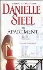 the apartment-danielle steel-9780425285428