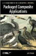 Packaged composite applications 978-0596005528 PDF MOBI