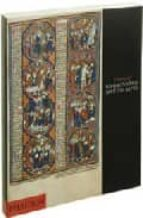 a history of illuminated manuscripts-christopher de hamel-9780714834528