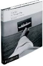 leccion de fotografia: la naturalez de las fotografias-stephen shore-9780714849928