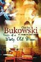 notes of a dirty old man charles bukowski 9780753513828