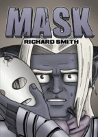 El libro de Mask autor SMITH LOUIS RICHARD DOC!