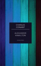 alexander hamilton (ebook) charles conant 9781537820828