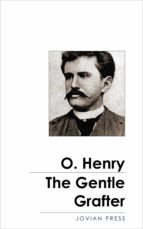 the gentle grafter (ebook)-9781537824628