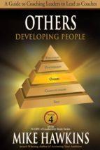 others: developing people (ebook)-mike hawkins-9781612541228