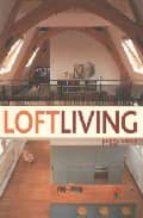 Descargue libros electrónicos gratuitos para kindle Loftliving