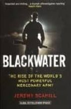 blackwater-jeremy scahill-9781846686528