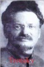 Libros para descargar gratis para kindle utorrent Trotsky