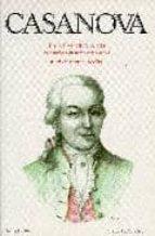 histoire de ma vie t.i (vols. 1-4)-giacomo casanova-francis (ed) lacassin-9782221065228