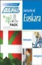 assimil iniciacion al euskara-9782700502428