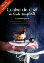 [EPUB] Pt livre de cuisine de chef