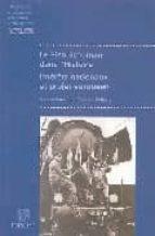 le plan schuman dans l histoire: interets nationaux et projet eur oeen-andreas (ed.) wilkens-9782802718628