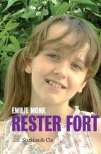 rester fort (ebook)-9782889440528