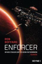 ROB BOFFARD