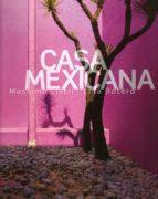 casa mexicana massimo listri lina botero 9783864075728
