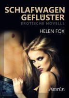 HELEN FOX