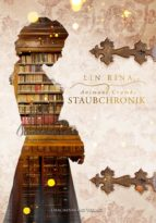 animant crumbs staubchronik (ebook)-lin rina-9783959913928
