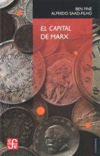 el capital de marx-ben fine-alfredo saad-filho-9786071612328