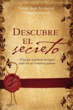 descubre el secreto (ebook)-janet bray attwood-9788408080428