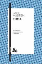 emma-jane austen-9788408099628