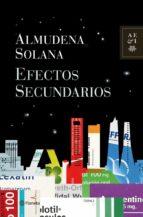 efectos secundarios-almudena solana-9788408112228
