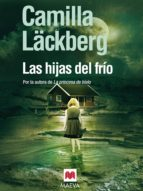 las hijas del frío (ebook)-camilla lackberg-9788415120728