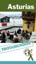 asturias 2014 (trotamundos - routard)-philippe gloaguen-9788415501428