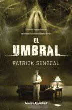 el umbral-patrick senecal-9788415870128