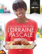 la cocina facil de lorraine pascale-lorraine pascale-9788415989028