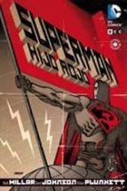 superman: hijo rojo (3ª ed.)-mark millar-9788415990628