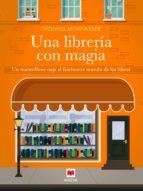 una librería con magia (ebook)-thomas montasser-9788416363728