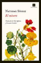 el minero (ebook)-natsume soseki-9788416542628