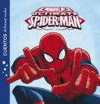spider-man: cuentos de buenas noches-9788416914128