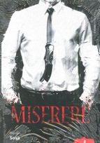 miserere (ebook)-manuel sosa alonso-9788417042028