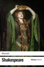 macbeth william shakespeare 9788420675428