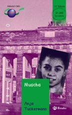 muscha anja tuckermann 9788421625828